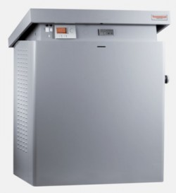 ARES TEC 150 R