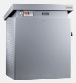 ARES TEC 550 R
